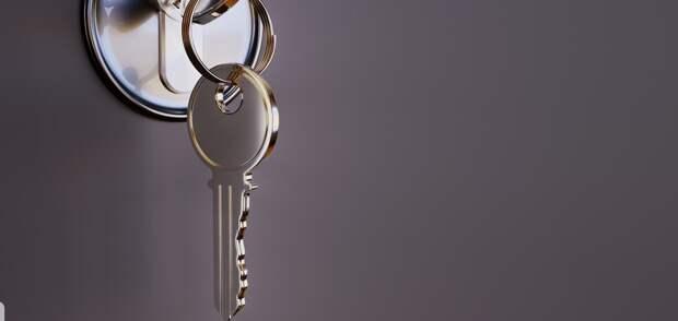 На сайте Минтруда Крыма появился специальный раздел про жилищный сертификат