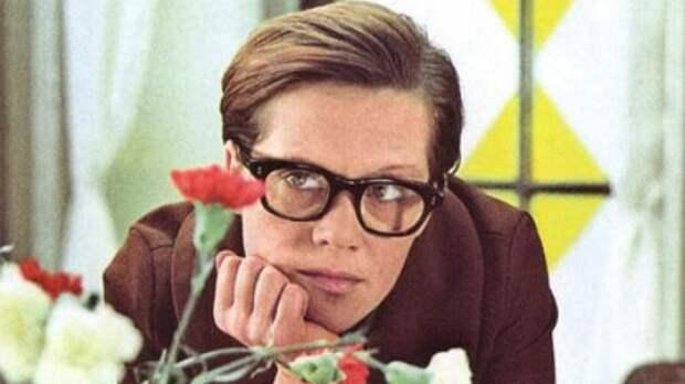 8 причин, которые мешают вам исправить зрение