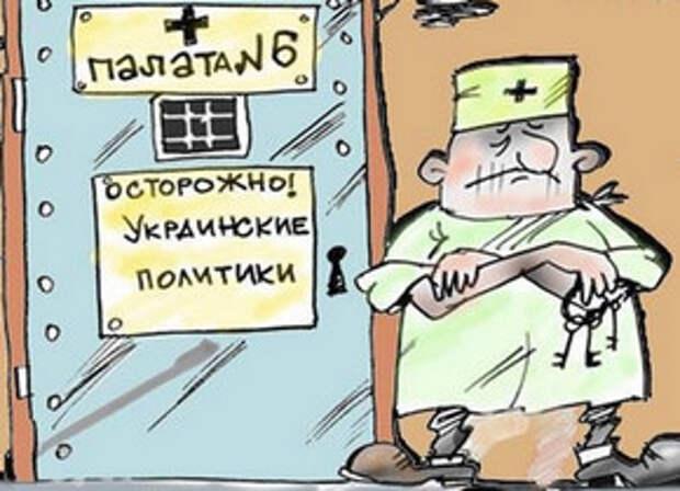 В Верховной Раде заявили о возможности штурма Белгорода украинской армией