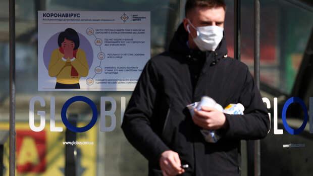 Путь к объединению: Может ли коронавирус оказаться полезным… политически