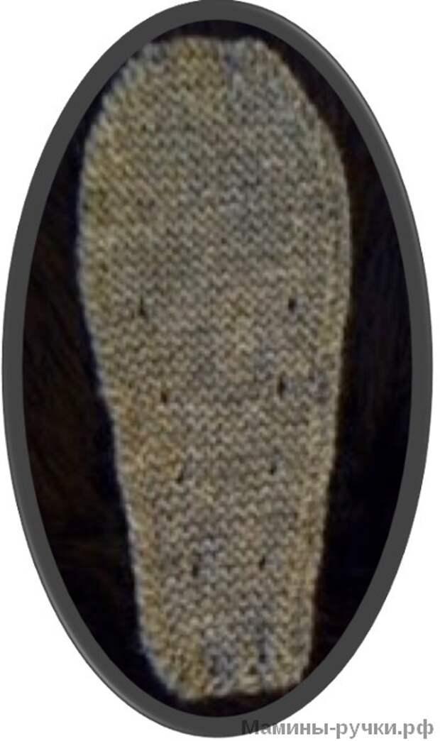 кт9 (400x674, 49Kb)