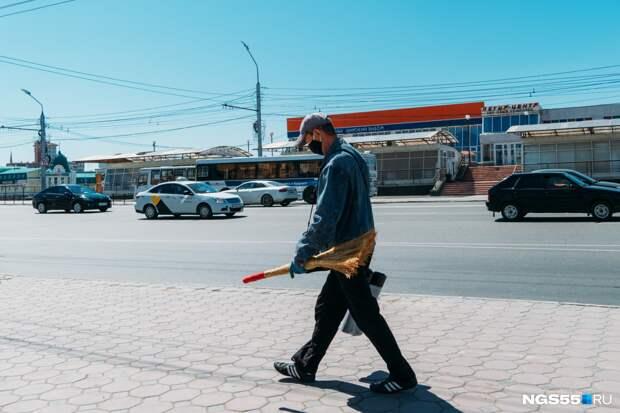 «В нашем городе нищенские зарплаты»: читатели — о том, почему люди покидают Омскую область