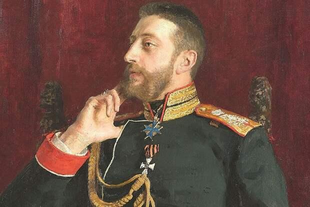 В Волоколамском кремле заработала выставка о семье Романовых