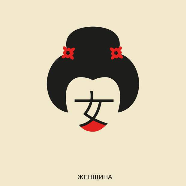 chineasy20
