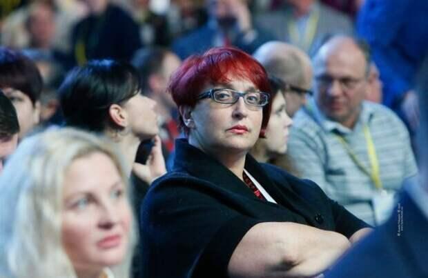 Не поплатившись за стерилизацию, Третьякова начала проповедовать проституцию