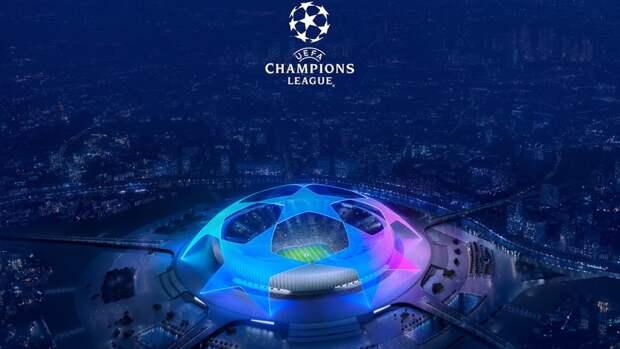 Участие в Суперлиге грозит трем клубам исключением из текущего розыгрыша ЛЧ
