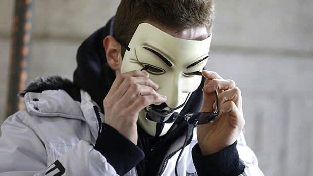 Откровения русского хакера: История похищения английской вакцины
