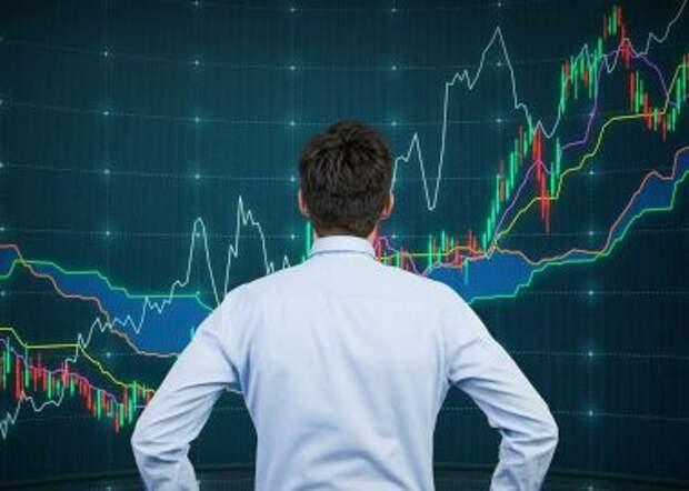 Российский рынок продолжает выглядеть привлекательно
