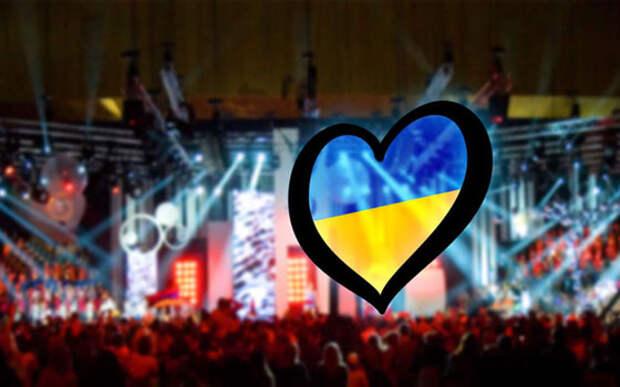 Тысячи человек подписывают петицию за отмену результатов Евровидения