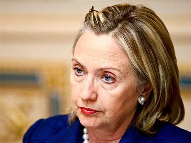 США будут настаивать на освобождении Тимошенко - Клинтон. Мета Новости. Бизнес. Хилари Клинтон, Юлия Тимошенко, Госсекретарь, Кл