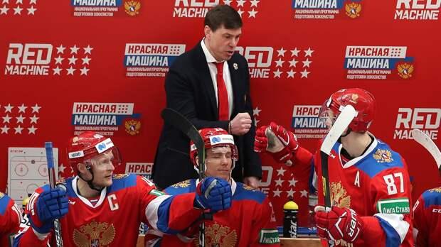 Сборная России мучилась наглазах у70 тысяч, нодожала финнов. УКудашова первая чистая победа