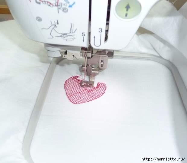 Декор вышивкой баночек с вареньем (20) (517x450, 89Kb)