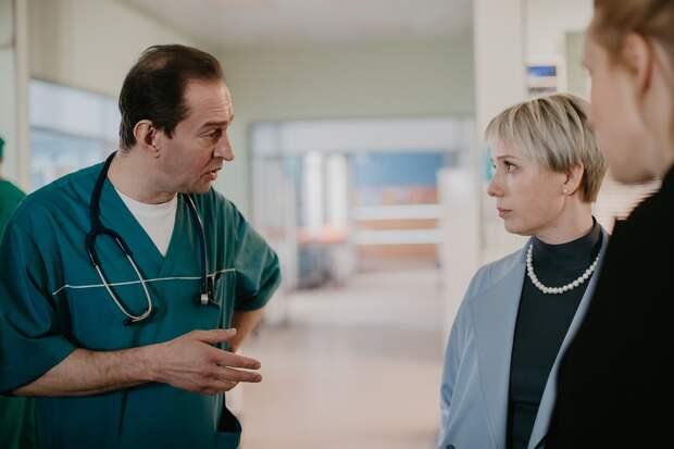 Вся правда о «Докторе Лизе»: проект «Деконструкция» разобрал фильм с директором её фонда