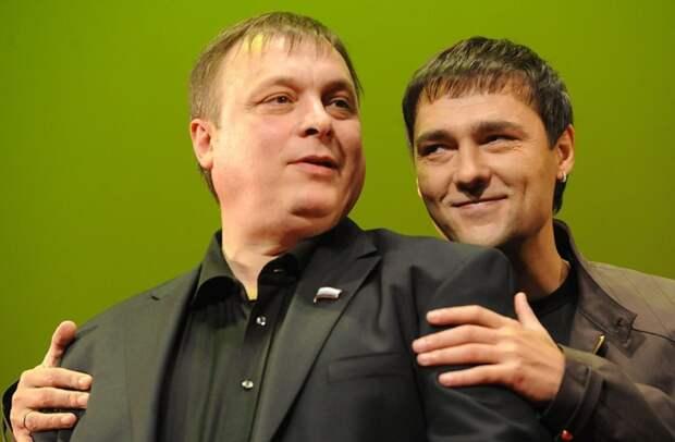 Юрию Шатунову — 45. Куда исчез всеми любимый певец и чем он живет сейчас.