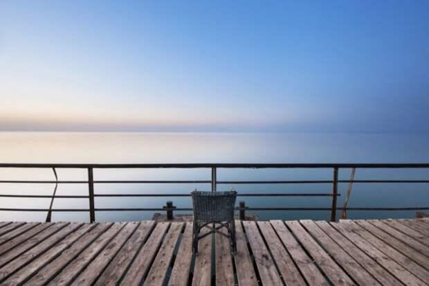 20 минималистических фотографий, на которых нет ничего лишнего минимализм, фото