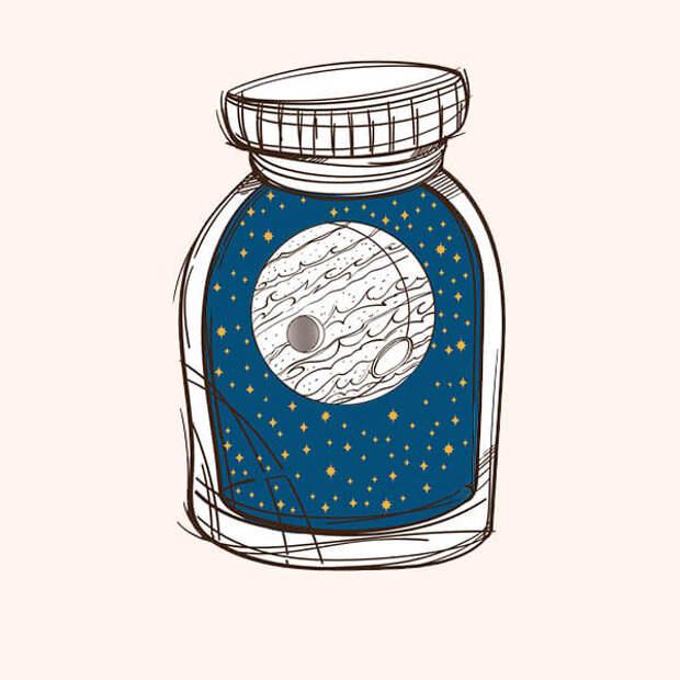 Ретроградный Меркурий: как действовать в этот период