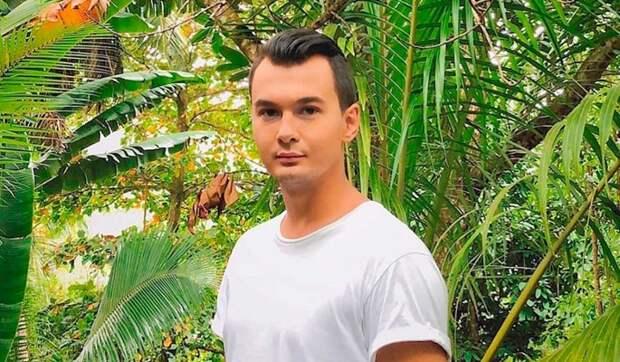 Ведущий «Дом-2» Антон Беккужев рассказал об уходе с проекта