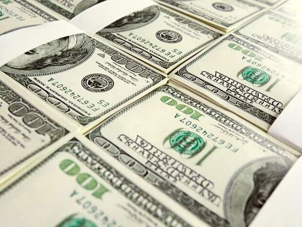 Bloomberg составило рейтинг самых богатых семей мира