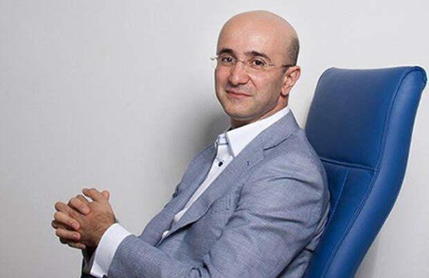 «Мы точно уверены, что будет спрос»: разработчик «Бетувакса» о первой в РФ коммерческой вакцине