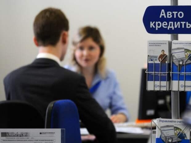Минпромторг назвал срок запуска и действия программы льготного автокредитования