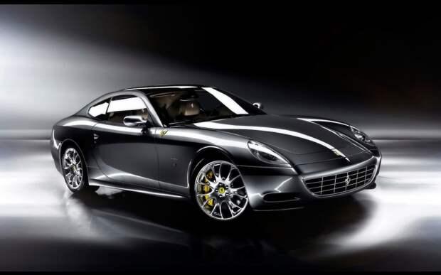 http://www.zastavki.com/pictures/1920x1200/2009/Auto_Ferrari_Others_Ferrari_Black_cars_Ferrari_017700_.jpg