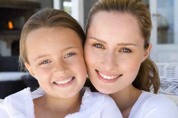 10 способов обмануть возраст и выглядеть намного моложе своих лет!