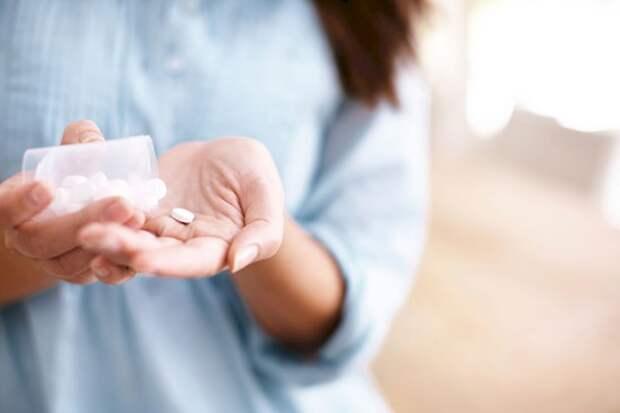 14. Пилярный кератоз Аспирин, применение