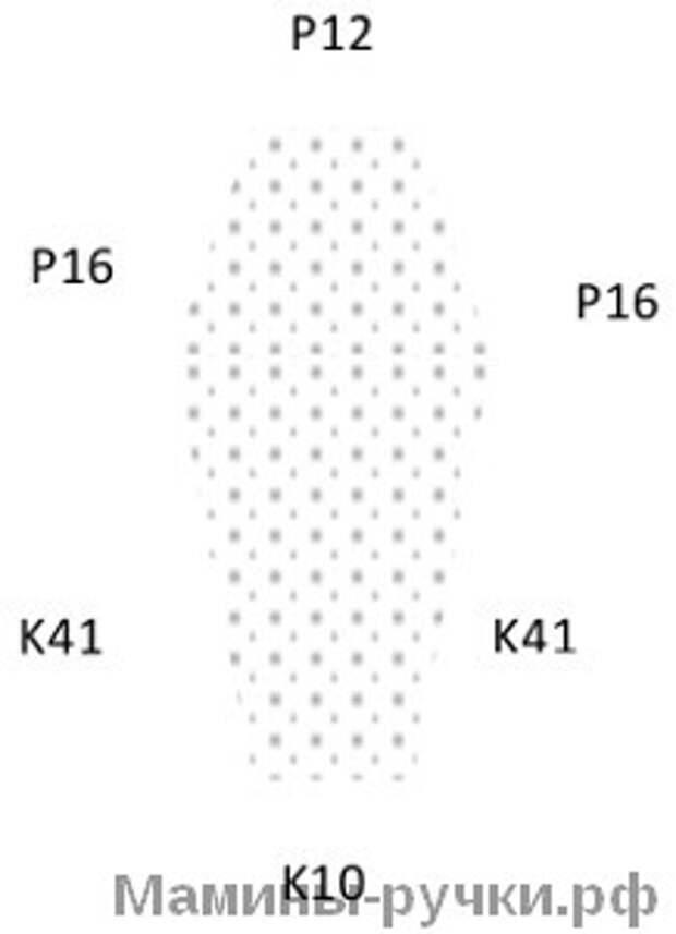 кт14 (217x300, 10Kb)