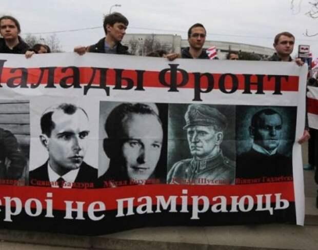 Будьте бдительны, Александр Григорьевич