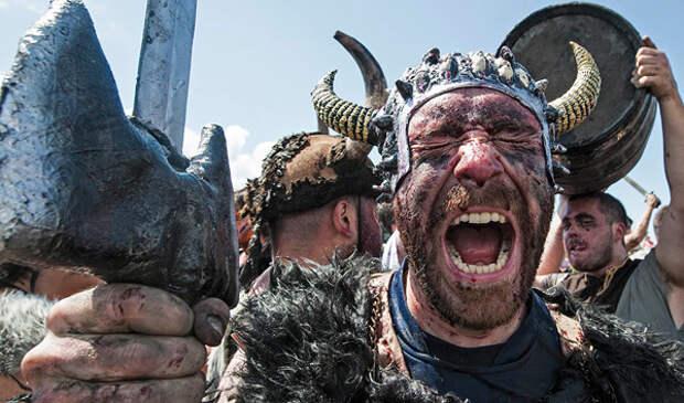 dospehi-vikingov