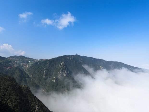 Chinatrip18 38 достопримечательностей, которые нужно посетить в Китае