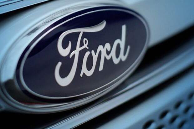 Компания Ford заявила, что не применяет «обманные устройства»