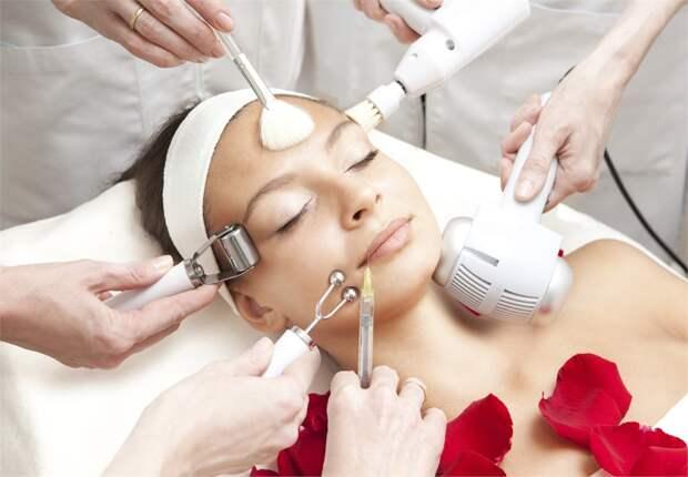 9 негласных правил, которые помогут найти хорошего косметолога