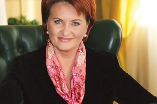 Экс-глава Минсельхоза Елена Скрынник могла быть причастна к хищению бюджетных средств.