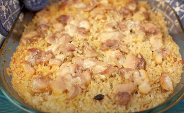 Ужин под фольгой: готовим продукты в собственном соку и получаем максимальный вкус