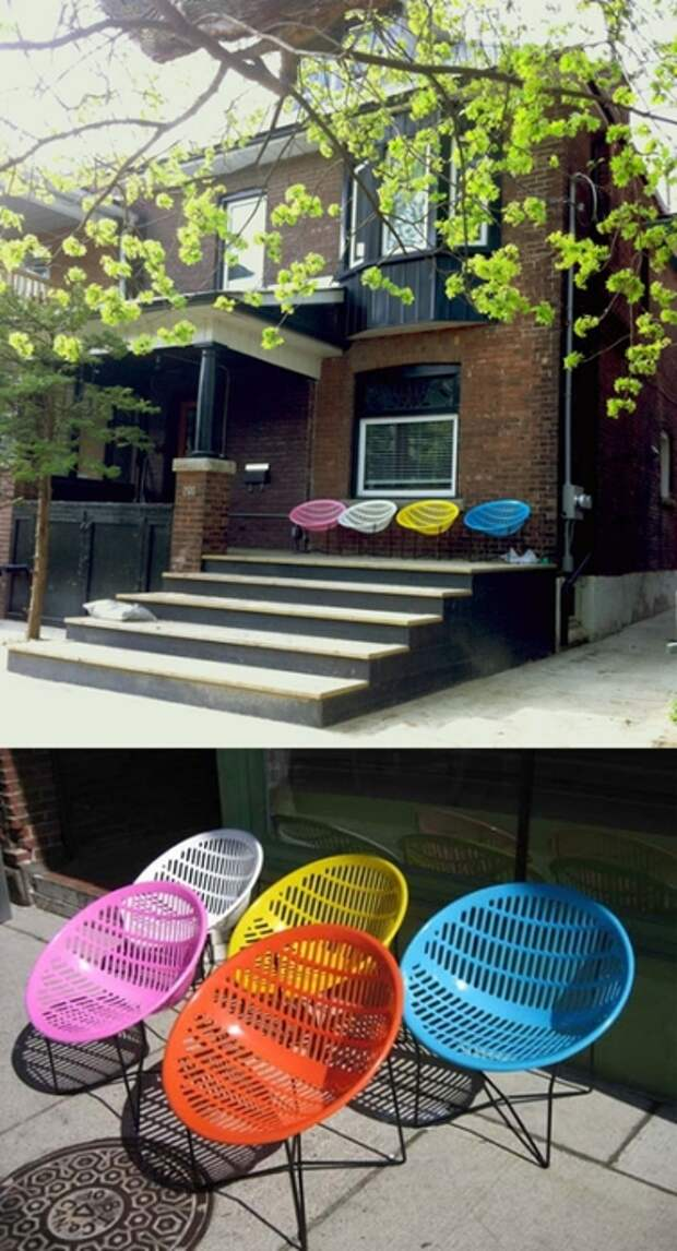 curb-appeal-top-5-friday-real-people-show-off-fresh-and-easy-porch-ideas-5 (378x700, 238Kb)