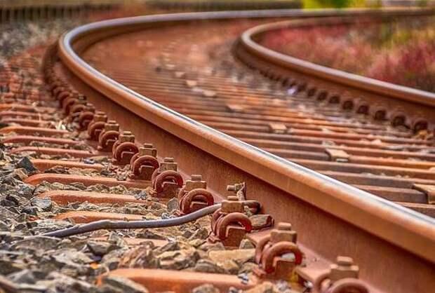 Летом между Санкт-Петербургом и Анапой запустят двухэтажный поезд