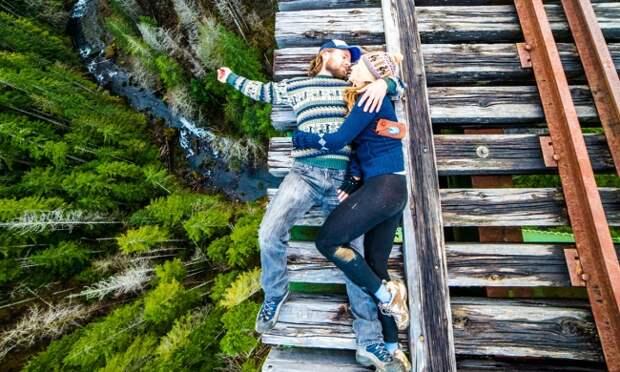 10 вещей, которые отличают счастливых людей от остальных