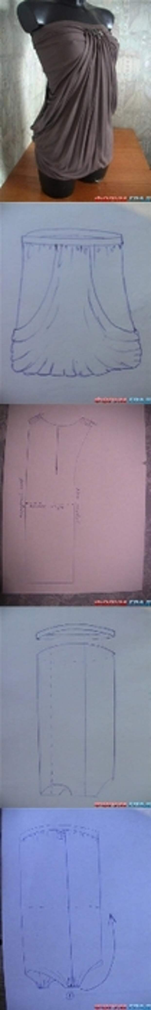 0273d9e17978f36a8772ef23cc6e2398 (105x700, 49Kb)