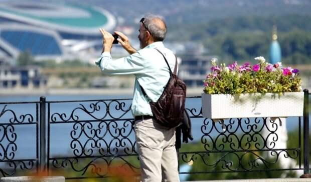 Закрытие границ сТурцией обнадеживает: чего ждать отвесеннего туристического сезона