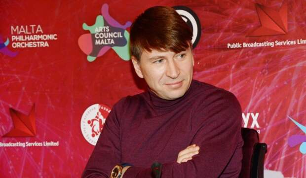Ягудин похабно высказался в адрес Загитовой и Михалковой