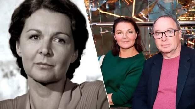 Как изменились звезды сериала «Ликвидация» за12 лет