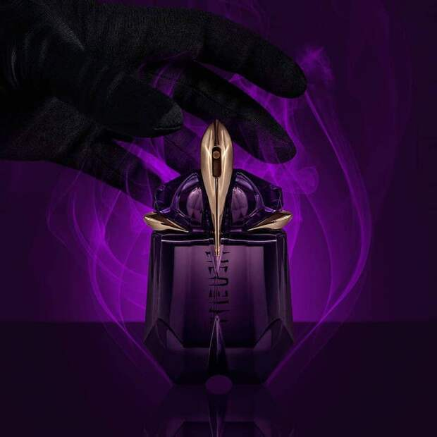 parfemi-s-mirisom-jasmina-eclectic.hr-4