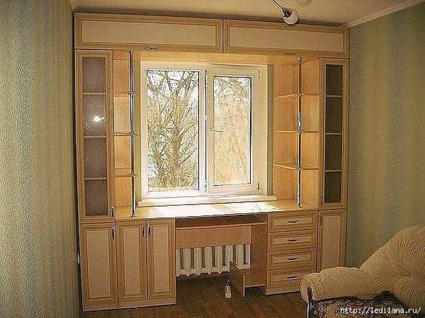 окно идеи (600x450, 170Kb)