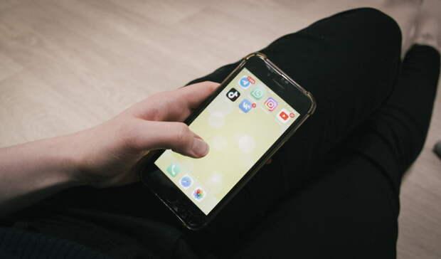 Телефонные мошенники украли у научного сотрудника музея Черномырдина 100 тыс рублей