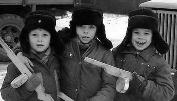 Есть ли сейчас шансы на возрождение СССР