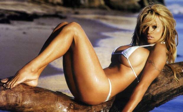 10 главных звезд Playboy за всю историю журнала