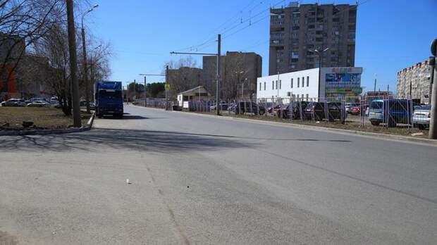 190 гарантийных участков дорог проверят в Ижевске, и 500 - по Удмуртии