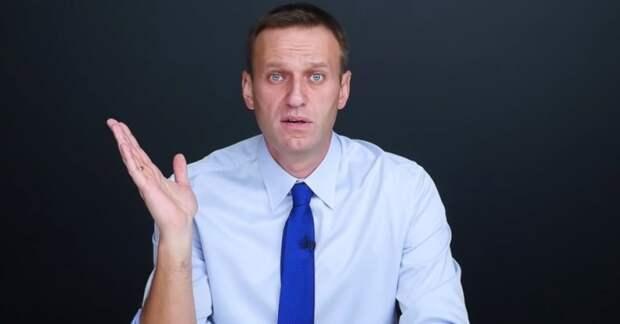 «Миньоны Навального» разбегаются