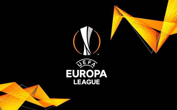«Динамо» в матче с ЦСКА побило рекорд «Манчестер Юнайтед» по времени без пропущенных голов в еврокубках